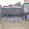 26th January 2012 - Tau Devi Lal Stadium